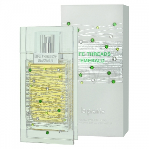 Life Threads Emerald by La Prairie
