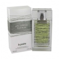 Life Threads Platinum by La Prairie