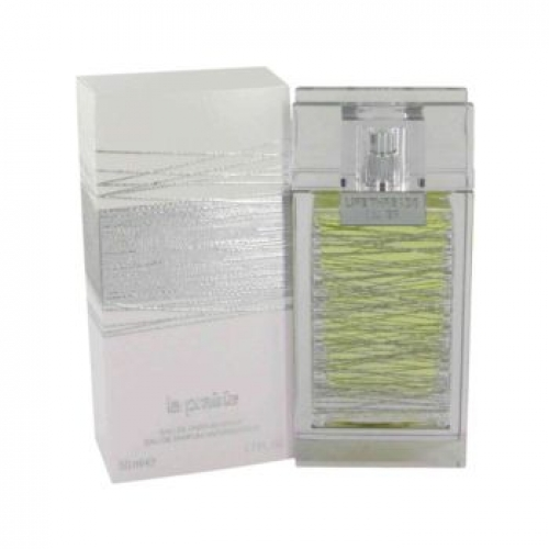 Life Threads Silver by La Prairie