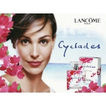 Cyclades by Lancome