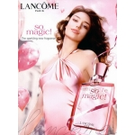 Miracle So Magic by Lancome