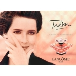 Tresor by Lancome