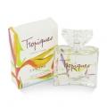 Tropiques by Lancome
