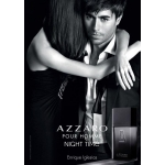 Pour Homme Night Time by Loris Azzaro