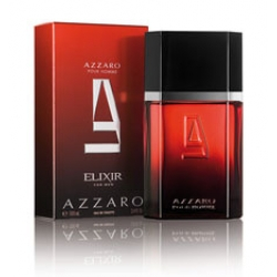 Elixir by Loris Azzaro