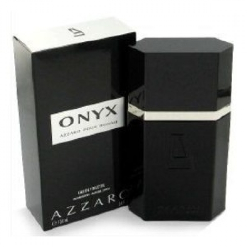 Onyx by Loris Azzaro