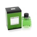 Pure Vetiver by Loris Azzaro