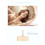 Blush by Marc Jacobs