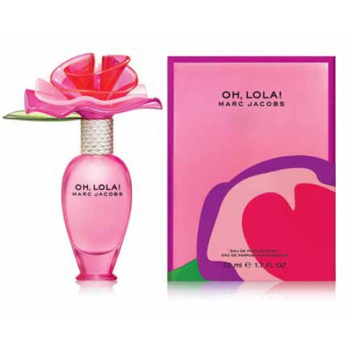 Oh Lola by Marc Jacobs