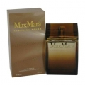 Kashmina Touch by Max Mara