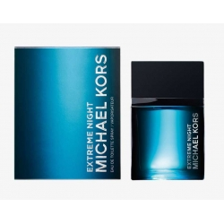 Extreme Night by Michael Kors