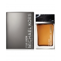 Michael Kors For Men by Michael Kors