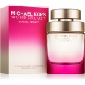 Wonderlust Sensual Essence Michael Kors