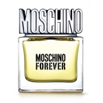 Forever by Moschino