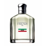 Friends by Moschino