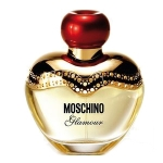 Glamour by Moschino