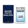 Forever Sailing by Moschino