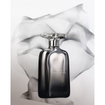 Rodriguez Essence Musc by Narciso Rodriguez