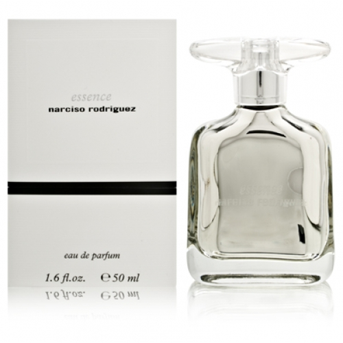 Rodriguez Essence by Narciso Rodriguez