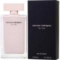 Narciso Rodriguez For Her by Narciso Rodriguez