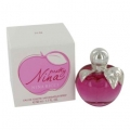 Nina Pretty by Nina Ricci