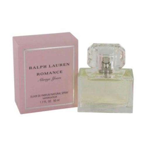 Romance Always Yours by Ralph Lauren
