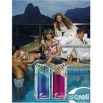 Just Cavalli Blue by Roberto Cavalli