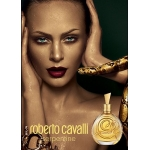 Serpentine by Roberto Cavalli