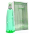 Cologne Summer Flash by Thierry Mugler