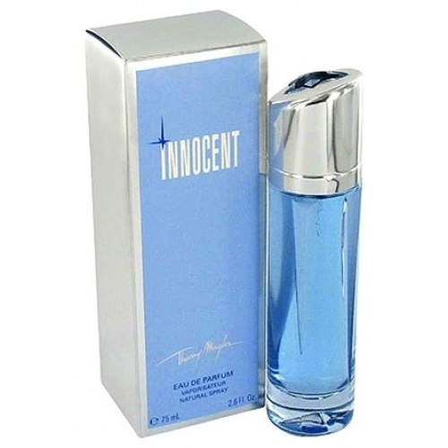 Innocent by Thierry Mugler