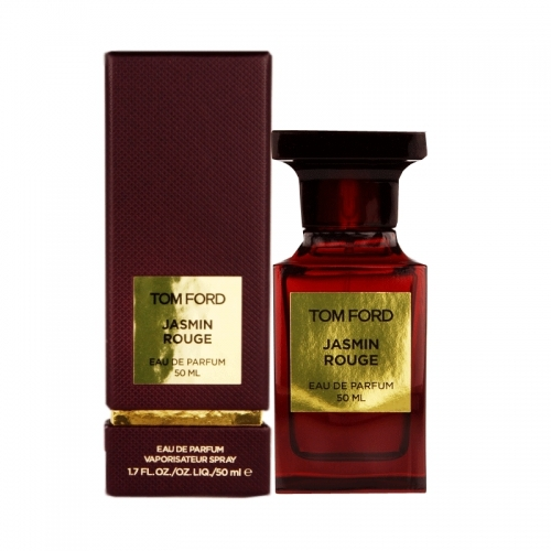 Jasmin Rouge by Tom Ford