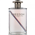 Freedom by Tommy Hilfiger