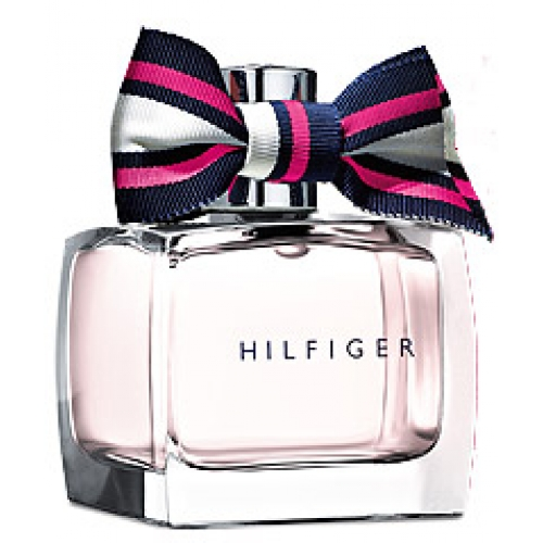 Cheerfully Pink by Tommy Hilfiger