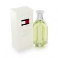 Tommy Girl by Tommy Hilfiger