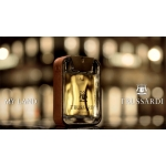 My Land by Trussardi