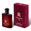 Uomo The Red by Trussardi
