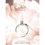 Rock'n Rose Pret A Porter by Valentino
