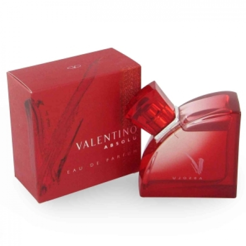 V Absolu by Valentino