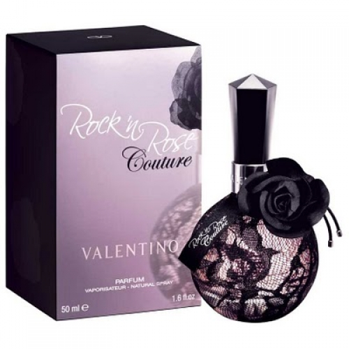 Rock'n Rose Couture by Valentino