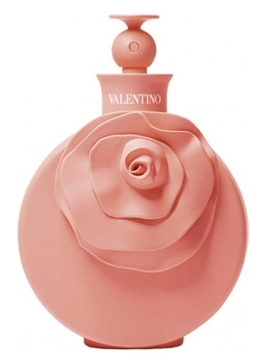 Valentina Blush by Valentino