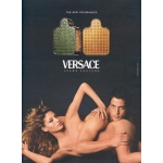 Jeans Couture by Versace