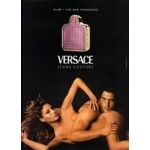 Jeans Couture Glam by Versace