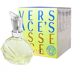 Essence Exciting by Versace