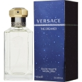 The Dreamer by Versace