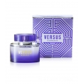 Versus Purple by Versace