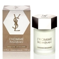 L'Homme Cologne Gingembre by Yves Saint Laurent