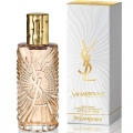 Saharienne by Yves Saint Laurent